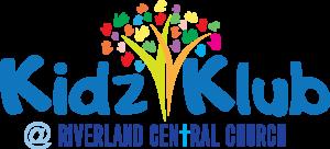 Kidz Klub LANDSACAPE LOGO 1